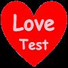 Dr Love Test ♥ APK