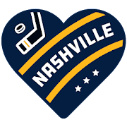 Nashville Hockey Rewards
