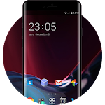 Launcher Theme for Motorola Moto G4 Plus HD 2018 2.0.50