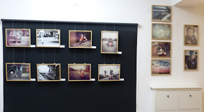 Photo: Bildwerkeins - Das Fotostudio