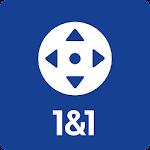 1&1 Control-Center Icon