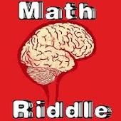 Juego matematico