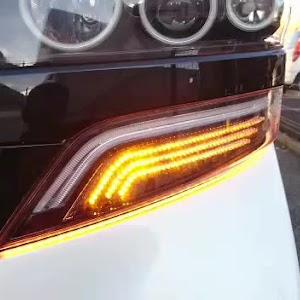 Nボックスカスタム JF1 平成27年式 2トーンカラー特別仕様車SSパッケージのカスタム事例画像 エヌエスさんの2019年01月20日19:24の投稿