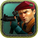 Strike Force Troopers icon