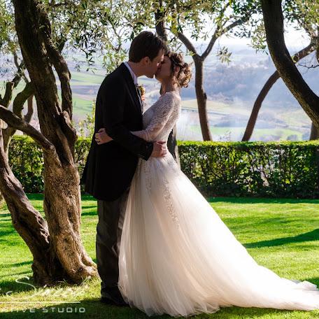 Wedding photographer Davide Simeoli (davidesimeoli). Photo of 18.03.2017