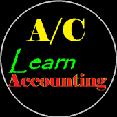 Learn Basic Accounting