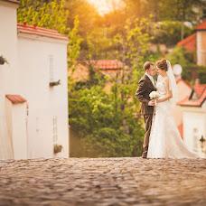 Wedding photographer Irina Milordova (irinamilordova). Photo of 10.05.2014