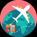 PixLocate icon