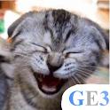 Melhores Piadas (Um guia para rir) icon