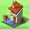 Build Away! Jeu idle de ville