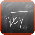 Maths Formulas for Students icon