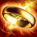 The Hobbit: King Middle-earth icon