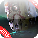 walkthrough for Friday The 13th game and guide icon