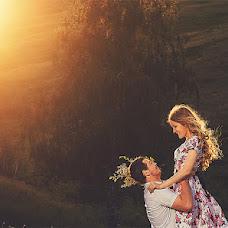 Wedding photographer Nikolay Izotov (nikolayizotov). Photo of 22.08.2016