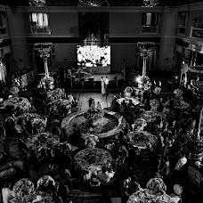 Wedding photographer Aleksey Gubanov (murovei). Photo of 14.09.2018