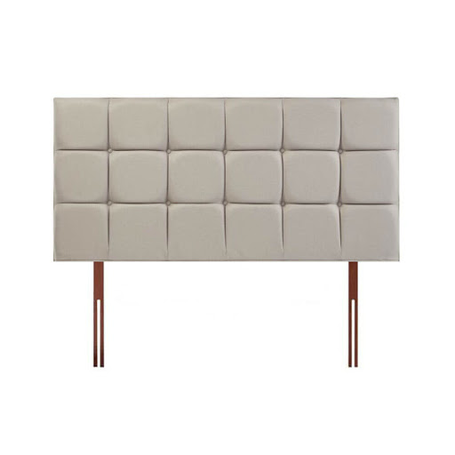 Relyon Consort Bed Fix Headboard