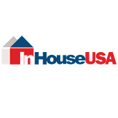 InHouseUSA Mobile App