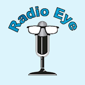 Radio Eye UKY