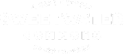 Sweetwater Commons Homepage