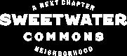 www.sweetwatercommons.com
