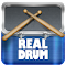 Real Drum 6.9 Apk