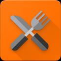 Alimente-se - Controle de alimentação e dieta icon