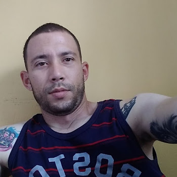 Foto de perfil de bebesito