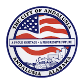 Andalusia Parks & Recreation