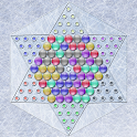 Real Chinese Checkers icon