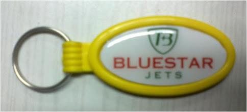 Photo: Plastic Keychain-2