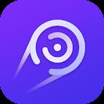 iSwipe - Launcher、Speed、Boost 1.6 Apk