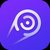 iSwipe - Launcher、Speed、Boost