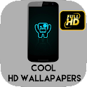 Cool Wallpapers HD icon
