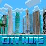 com.lola.citymaps.mcpe