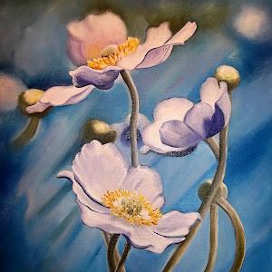 lila virág 007.jpg