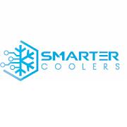 SmarterCoolers
