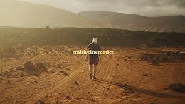 Smith Cinematics - YouTube Channel Art item