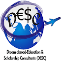 DESC icon