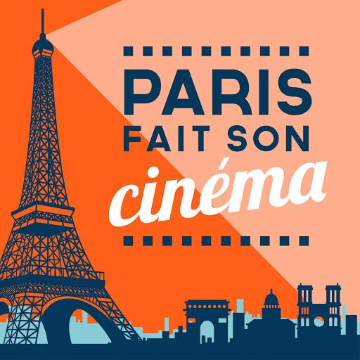 popcorn-la-revue-paris-fait-son-cinema