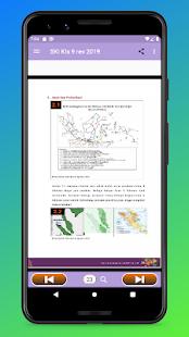 Download SKI Kelas 9 MTs Revisi 2019 For PC Windows and Mac apk screenshot 5