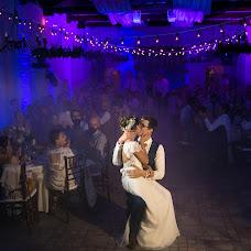 Wedding photographer Aleksey Snitovec (Snitovec). Photo of 12.11.2017