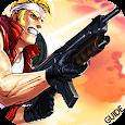 Guide METAL SLUG ATTACK icon