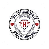 City of Hartsville