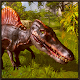 Download Ultimate Dinosaur Simulator For PC Windows and Mac