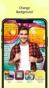 Background changer – Background Eraser apk app download for android 2
