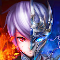Kỵ Sĩ Rồng icon