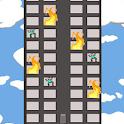 Tower Inferno Challenge