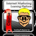 Course: Massive Webinar Profit