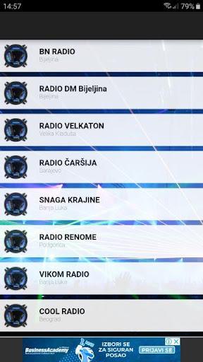 Narodna Muzika screenshots 2
