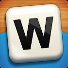 Word Jumble Champion icon